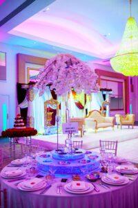 Bengali wedding Photographer Meridian Grand London